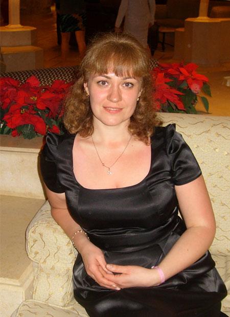 Агеева Ирина. Менеджер по туризму. Стаж работы в туризме с 2004 г.