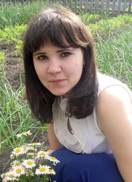 Каргина Ксения. Менеджер по туризму. Стаж работы в туризме с 2012 г.