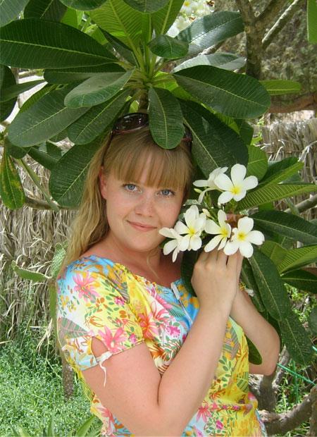 Журавлёва Елена. Менеджер по туризму. Стаж работы в туризме с 2008 года.