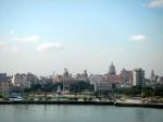 Гавана.