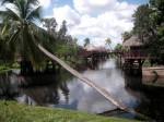 Гуама-музей под открытым небом.