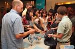 Регистрация на презентации Дубаи.